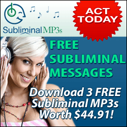 <em>Subliminal MP3s</em> Review