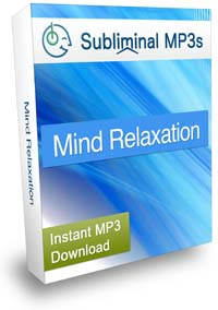 Mind Relaxation