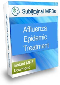 Affluenza Epidemic Treatment