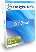 Self Belief Subliminal