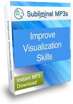 Improve Visualization Skills Subliminal