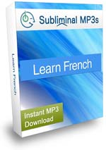 Learn French Subliminal
