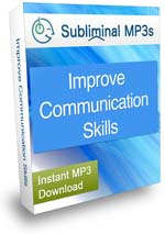 Improve Communication Skills Subliminal